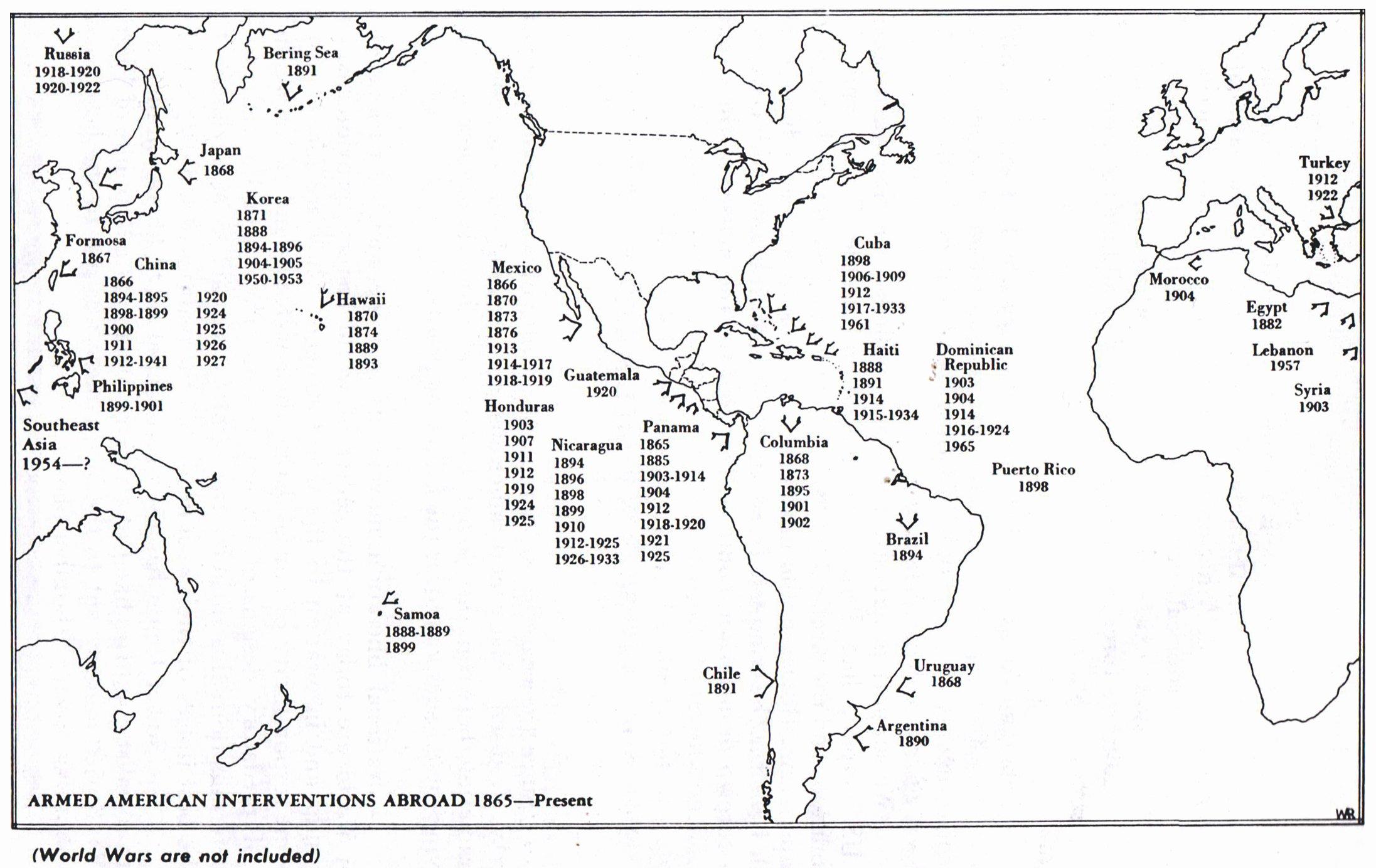 Spanish American War Worksheet Lovely Worksheet Spanish American War