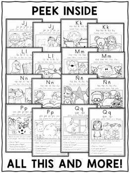 Spanish Reading Comprehension Worksheet Fresh Spanish Reading Prehension Passages 1 by Nicole and