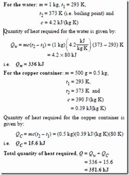 Specific Heat Worksheet Answer Key Inspirational Specific Heat Chem Worksheet 16 1 Answer Key