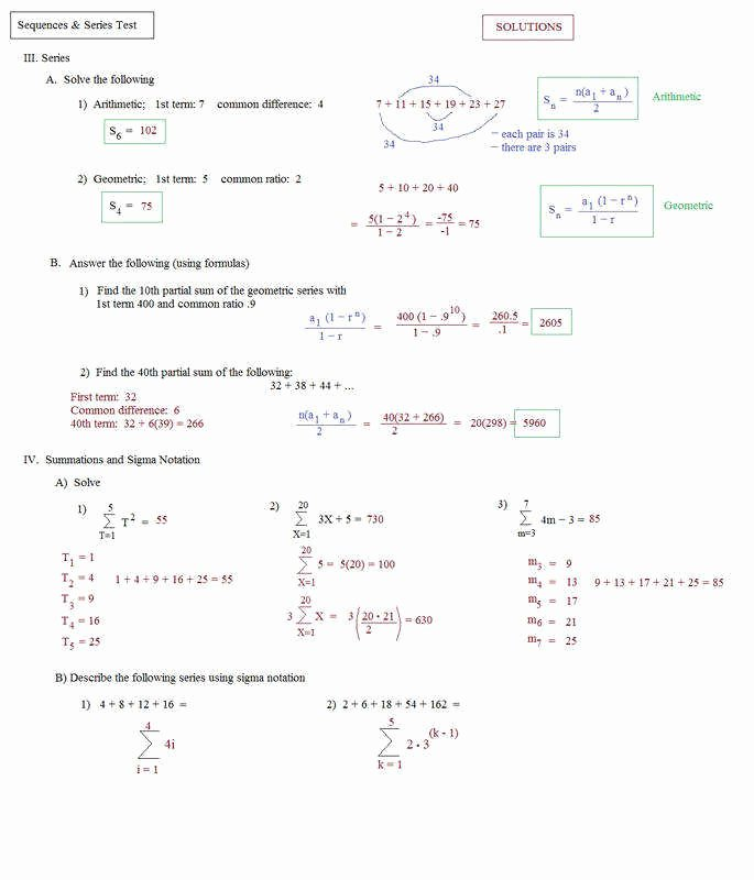 Specific Heat Worksheet Answer Key New Specific Heat Worksheet