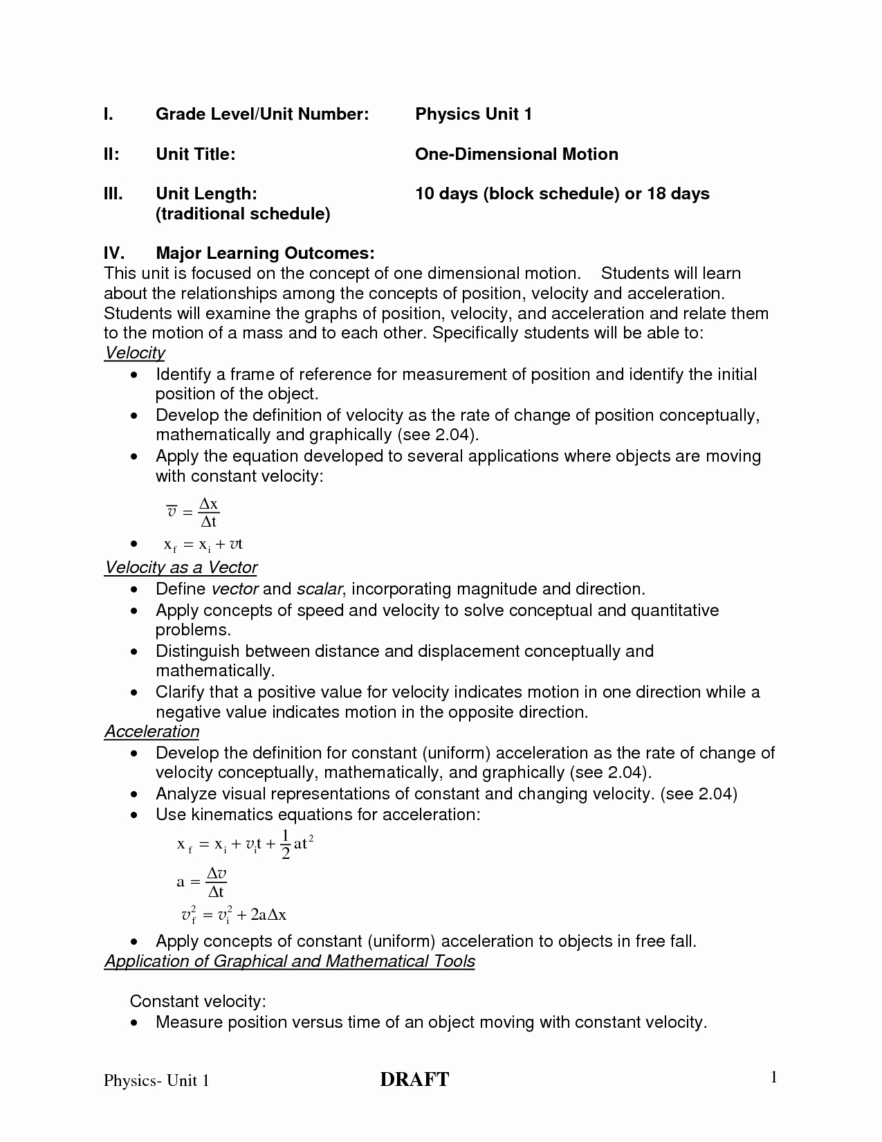 Speed and Velocity Worksheet Luxury 13 Best Of Printable Worksheets for Time Management