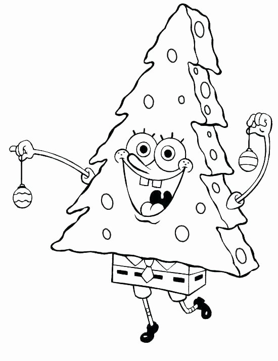 Sponges A Coloring Worksheet Luxury Sponge Coloring Worksheet – Wycieczkowefo