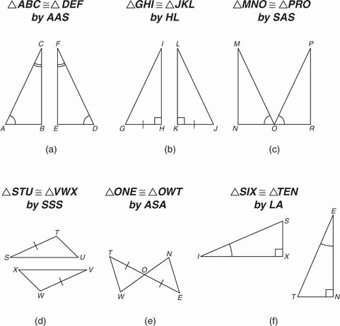 Sss Sas asa Aas Worksheet Awesome 23 Best Congruent Triangles Images On Pinterest