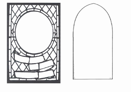 Stained Glass Windows Worksheet Beautiful Synagogue by Amiere Uk Teaching Resources Tes