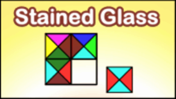 Stained Glass Windows Worksheet Lovely Stained Glass Primarygames Play Free Line Games