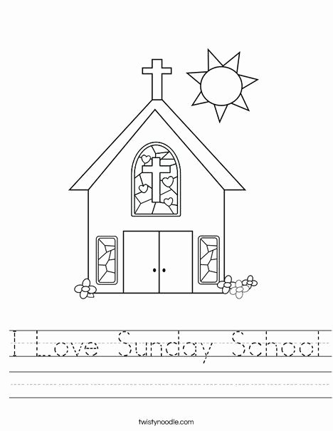 Stained Glass Windows Worksheet New Church with Stained Glass Window Worksheet