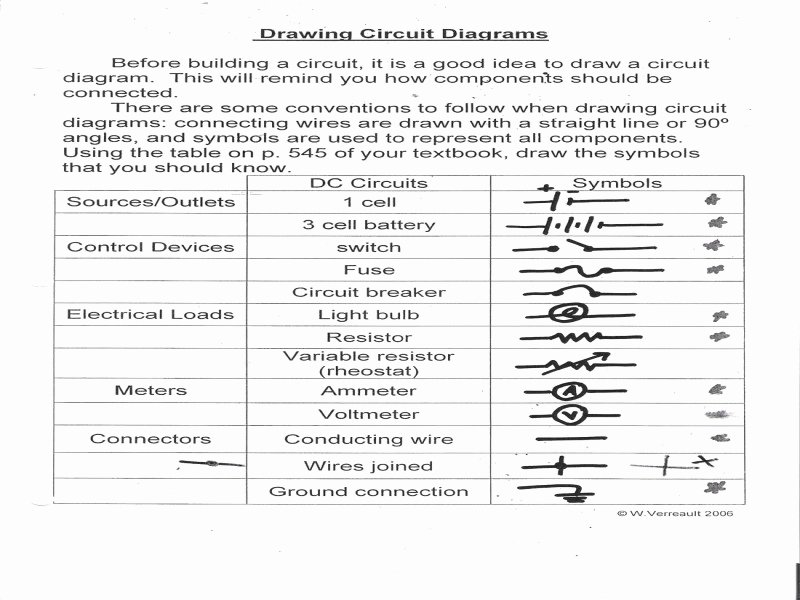 Static Electricity Worksheet Answers New Bill Nye Static Electricity Worksheet Answers Archives