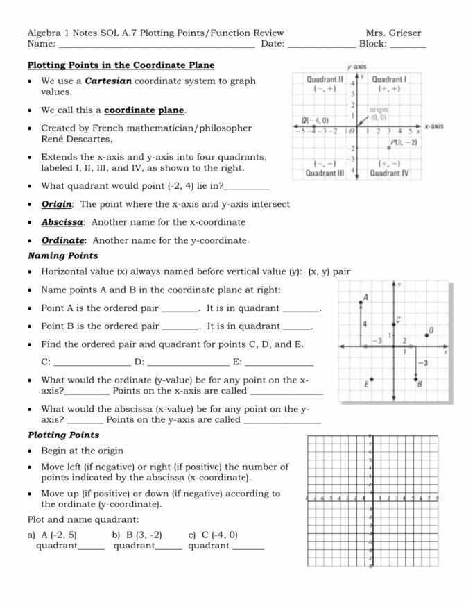 Subtraction Across Zeros Worksheet Lovely Subtracting Across Zeros Worksheet
