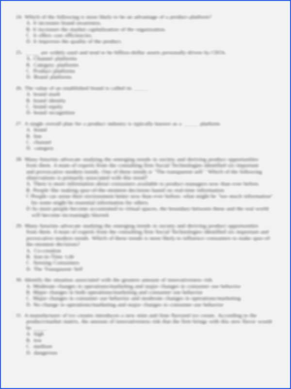 Super Size Me Worksheet Answers Fresh Supersize Me Worksheet