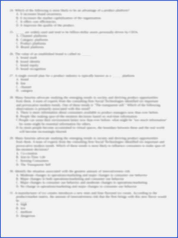 Super Size Me Worksheet Answers Fresh Supersize Me Worksheet