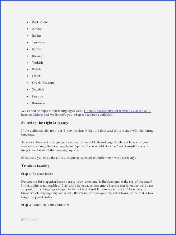 Super Size Me Worksheet Answers Lovely Supersize Me Worksheet