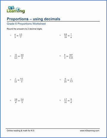 Supersize Me Worksheet Answers Best Of Punnett Square Practice Worksheet with Answers