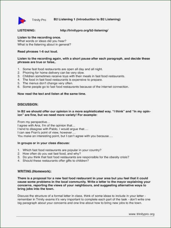 Supersize Me Worksheet Answers Elegant Super Size Me Worksheet Answers