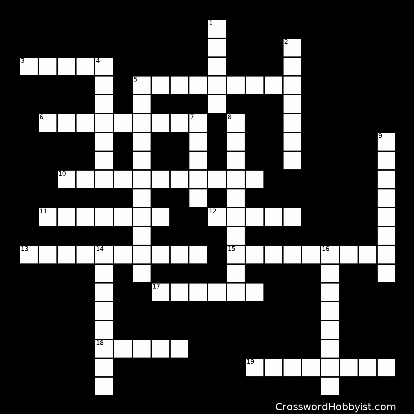 Supersize Me Worksheet Answers Lovely Supersize Me Crossword Puzzle