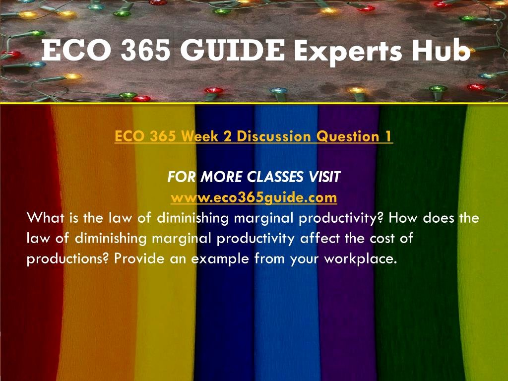 Supply and Demand Worksheet Unique Ppt Eco 365 Guide Experts Hub Eco365guide