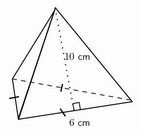 Surface area Of Pyramid Worksheet New Surface area Of Prism and Pyramid Worksheet