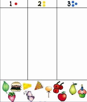 Syllables Worksheet for Kindergarten Inspirational 17 Best Images About Syllable On Pinterest