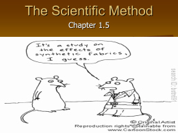 Symbiotic Relationships Worksheet Good Buddies Elegant Symbiotic Relationships Worksheet—good Bud S Barnacle