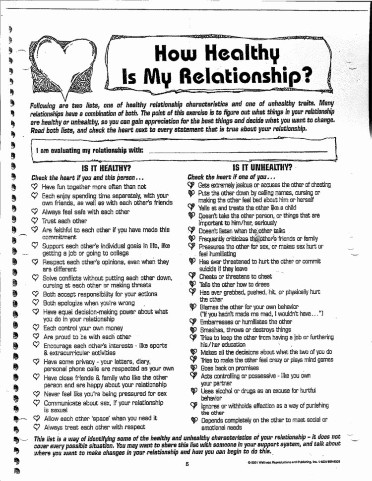 Symbiotic Relationships Worksheet Good Buddies Luxury Relationship Worksheet Fatmatoru