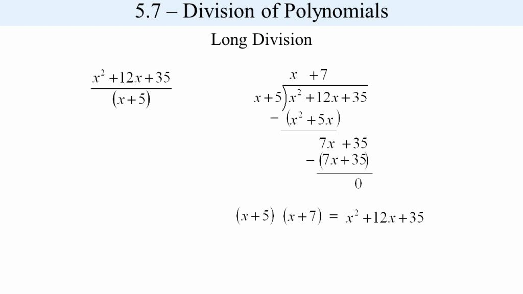 Synthetic Division Worksheet with Answers New Synthetic Division Worksheet with Answers