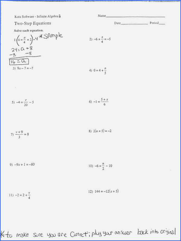 Systems Of Equations Practice Worksheet New Systems Equations Practice Worksheet Tessshebaylo