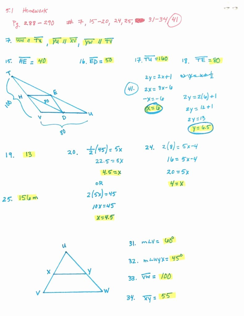 Systems Of Equations Review Worksheet Best Of Our Review Of Math Systems Equationssubstitution
