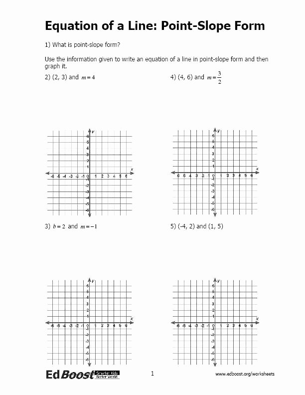 Systems Of Equations Worksheet Pdf Unique Systems Of Linear Equations Inequalities