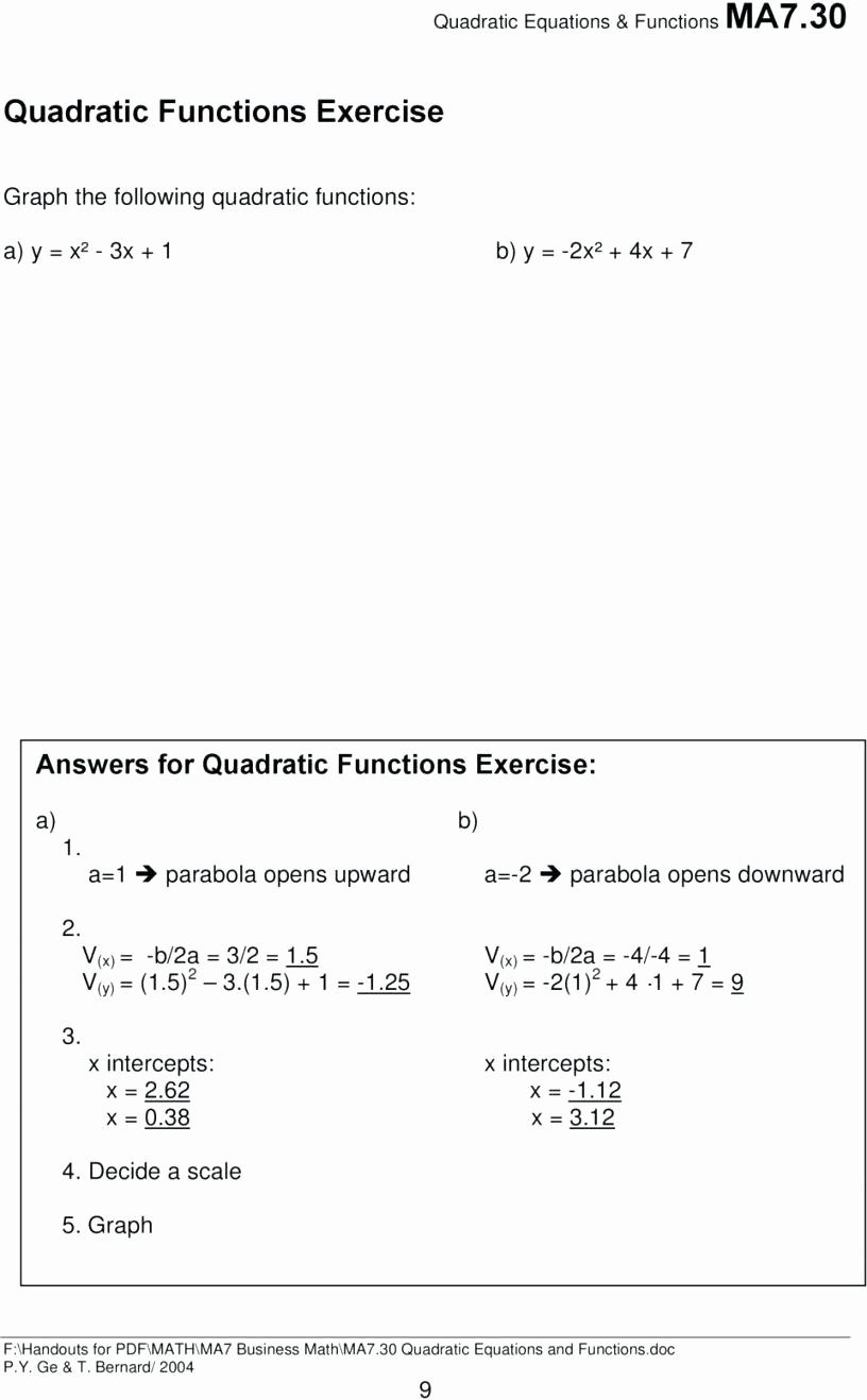 Systems Of Linear Equations Worksheet Lovely System Linear Equations Worksheet