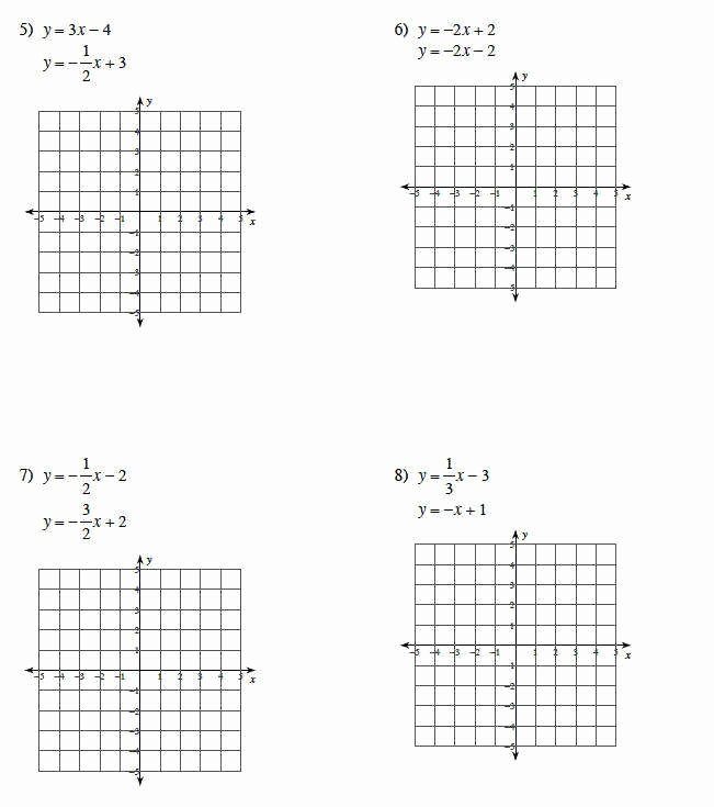 Systems Of Linear Inequalities Worksheet Beautiful solving Systems Inequalities Worksheet