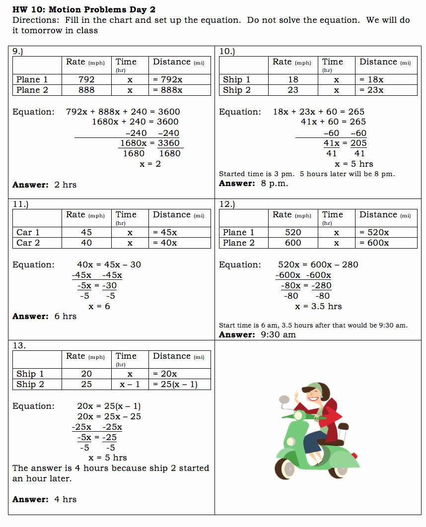 Systems Word Problems Worksheet Fresh 1st Qrtr 2014 2015 Ms Nhotsoubanh S Webpage