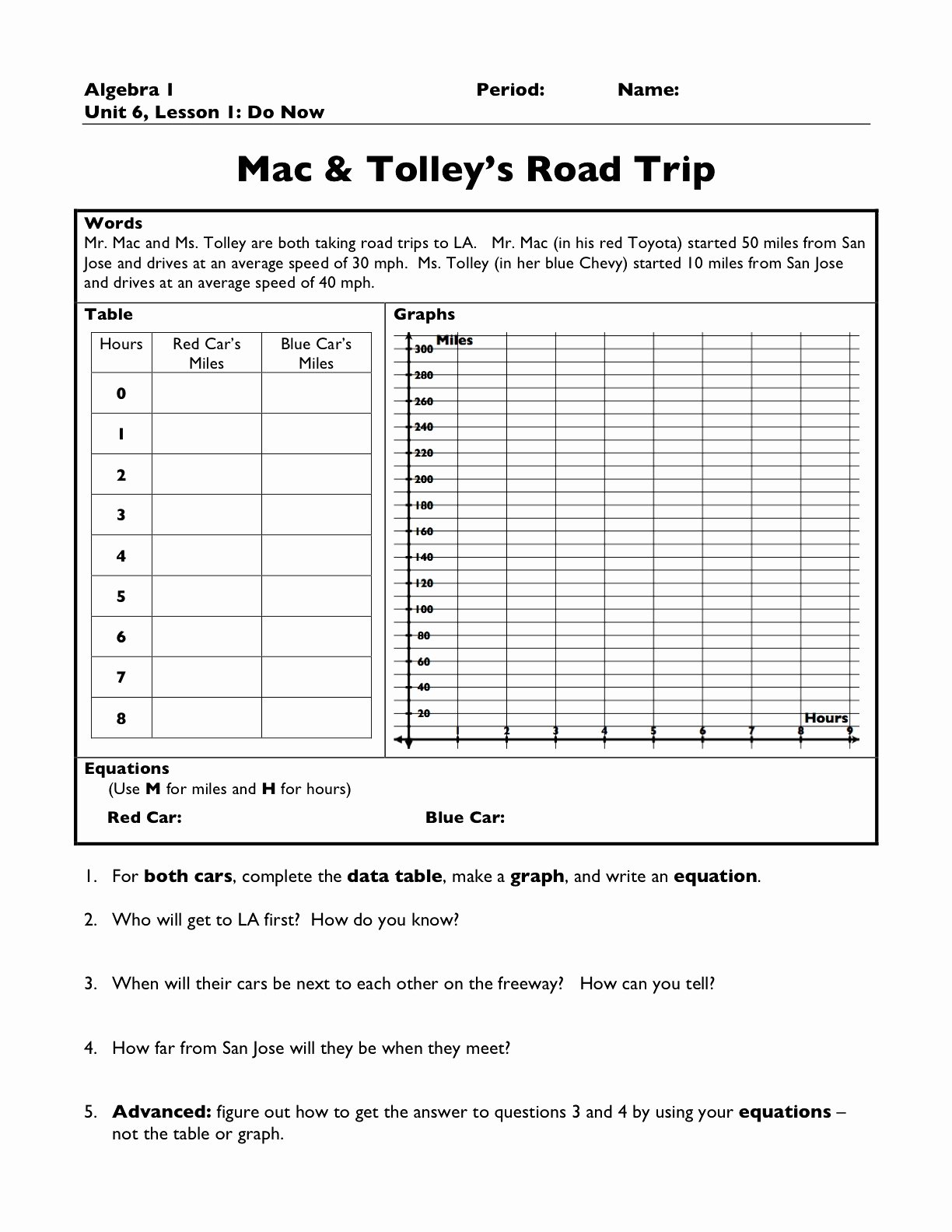 Systems Word Problems Worksheet Lovely solving Systems Equations Word Problems Worksheet