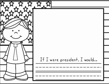 Teddy Roosevelt Square Deal Worksheet Beautiful 55 Best Kindergarten President S Day Images On Pinterest