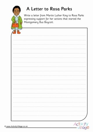 Teddy Roosevelt Square Deal Worksheet Beautiful Rosa Parks Quote Poster