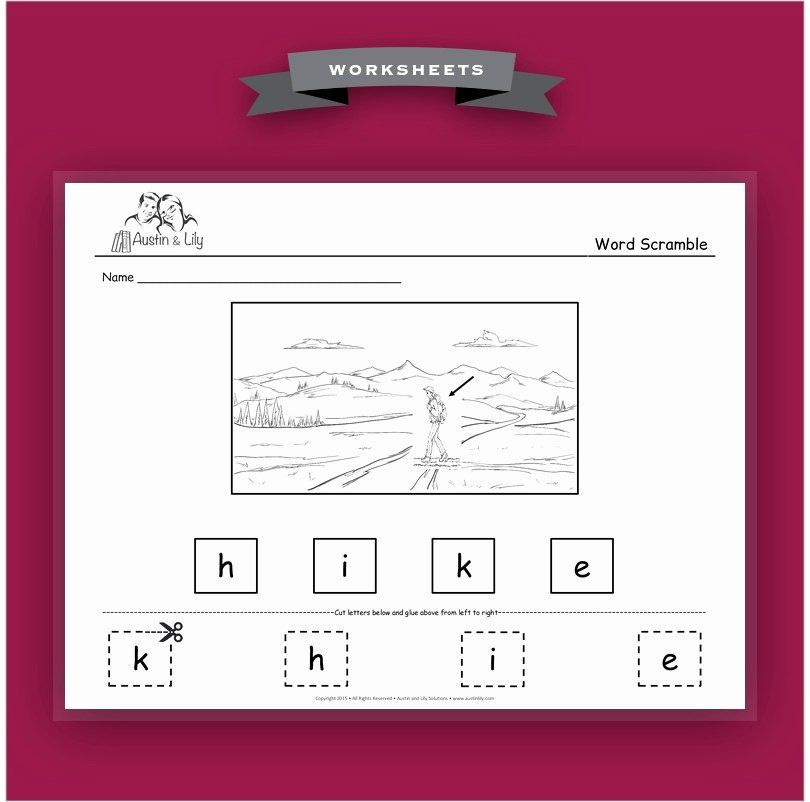 Teddy Roosevelt Square Deal Worksheet Beautiful theodore Roosevelt Austin & Lily