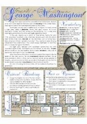 Teddy Roosevelt Square Deal Worksheet Elegant Biographies Worksheets