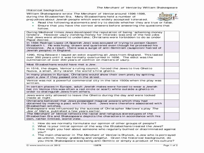 Teddy Roosevelt Square Deal Worksheet Inspirational Hist117 Study Guidec History 117 003 with Strayer at