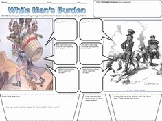 Teddy Roosevelt Square Deal Worksheet Unique High Schools Graphic organizers and Schools On Pinterest