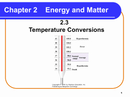 Temperature Conversion Worksheet Answer Key Unique Temperature Conversion Worksheet Answers