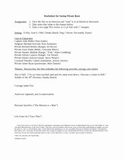 Temple Grandin Movie Worksheet Awesome Worksheet for Last Of the Mohicans Worksheet for Last Of