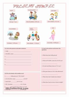 Temple Grandin Movie Worksheet Best Of Worksheets for Kids