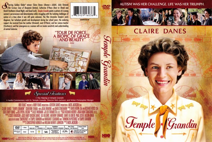 Temple Grandin Movie Worksheet Elegant 1000 Images About Dr Temple Grandin On Pinterest