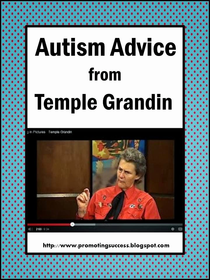 Temple Grandin Movie Worksheet Fresh Teachers Pay Teachers Promoting Success