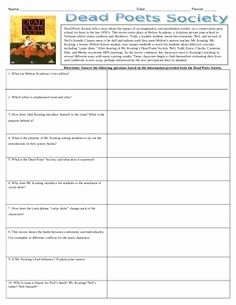 Temple Grandin Movie Worksheet Unique Psychology Mean Girls Movie Questions for social