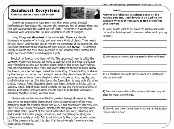 Text Features Worksheet 3rd Grade Best Of Student Centered Resources Worksheets and Informational