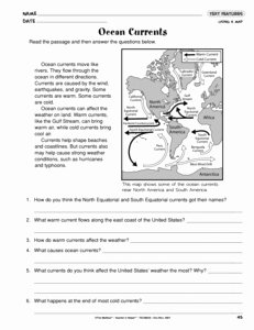 Text Features Worksheet Pdf New 13 Best Of Text Features Worksheet Text Features