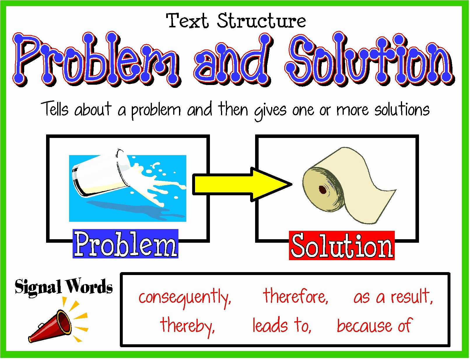 Text Structure Worksheet 4th Grade Luxury Information for Students Mrs Galindo & Mrs Escalada S