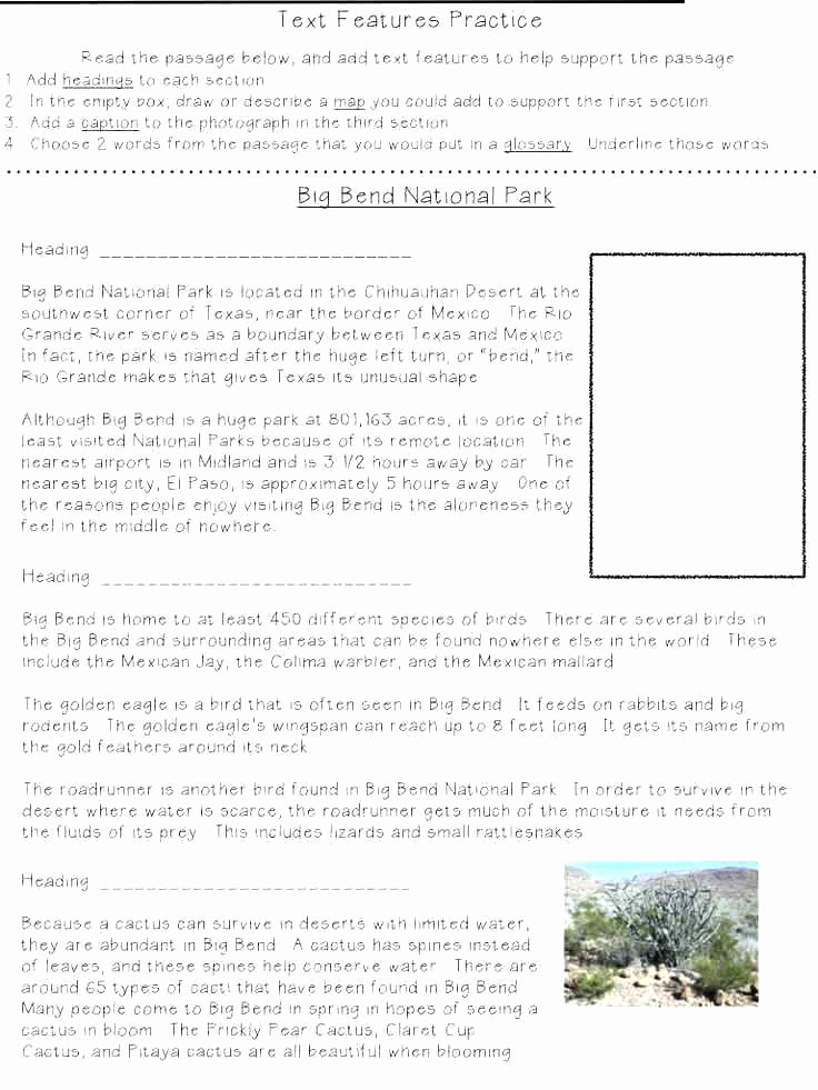 Text Structure Worksheet Pdf Inspirational Parts A Flower Worksheet Middle Pdf Flowers Healthy