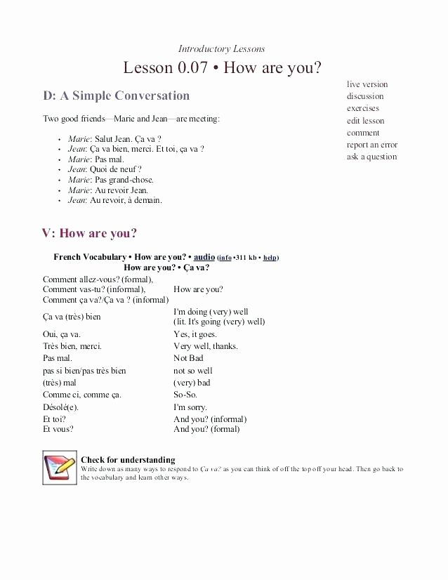Text Structure Worksheet Pdf Inspirational Sentence Structure Worksheets Yooob