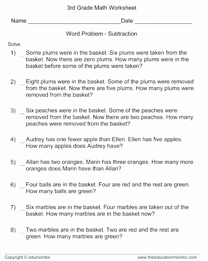 Text Structure Worksheet Pdf Inspirational Text Structure Worksheets 3rd Grade Healthy Eating Main