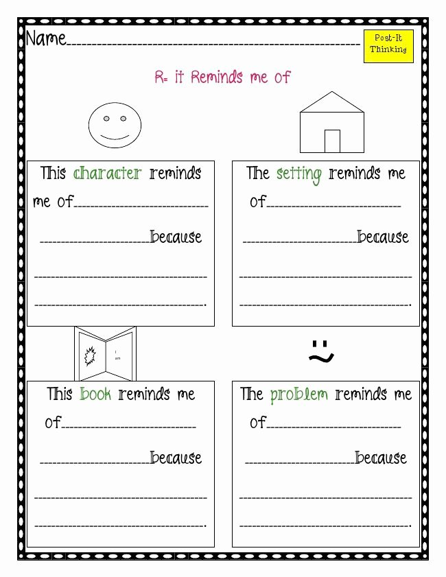 Text to Self Connections Worksheet Elegant Best 25 Text Connections Ideas On Pinterest